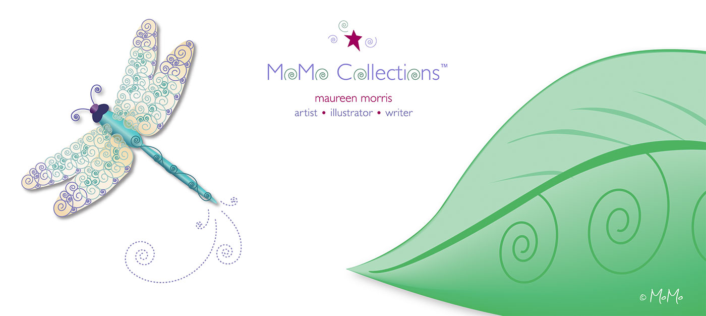 MoMo Collections Firefly