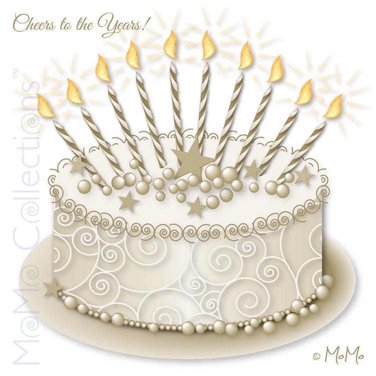 Cheers Cake_WM