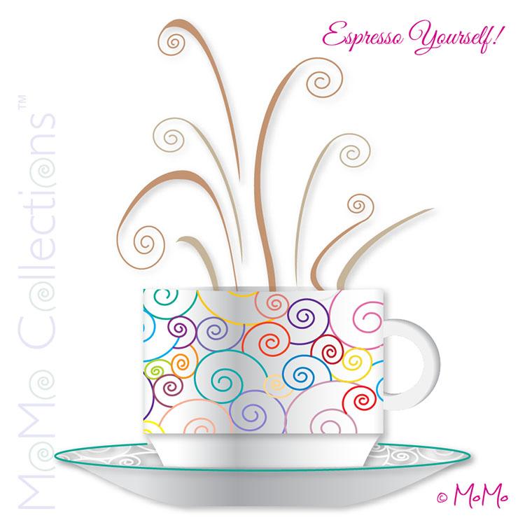 Espresso_WM