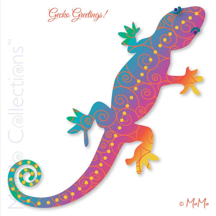 Gecko2_WM