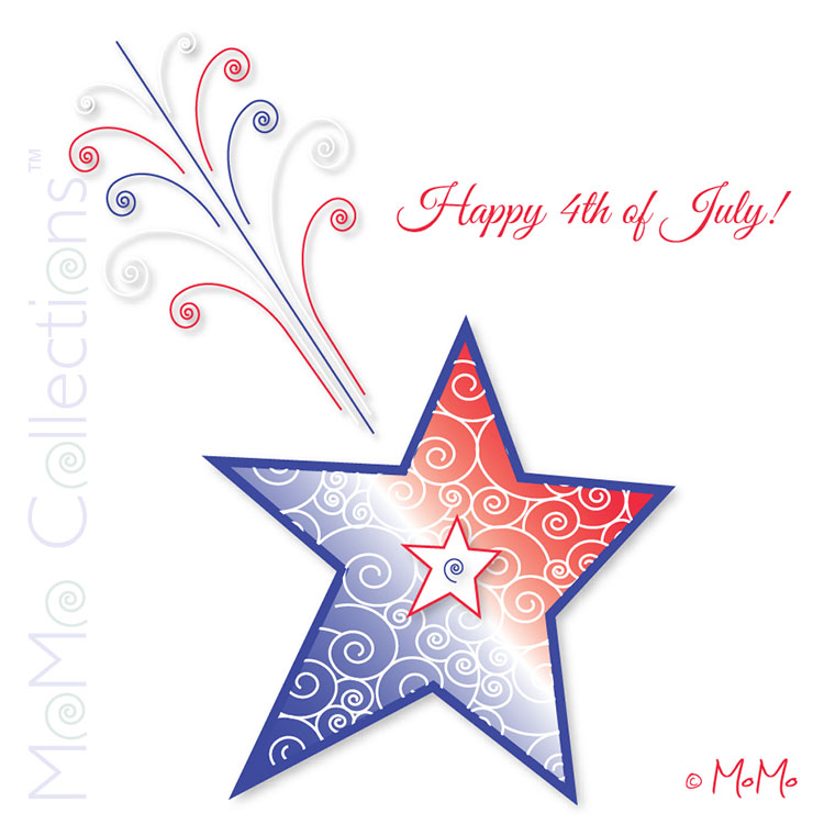 Happy 4th_WM
