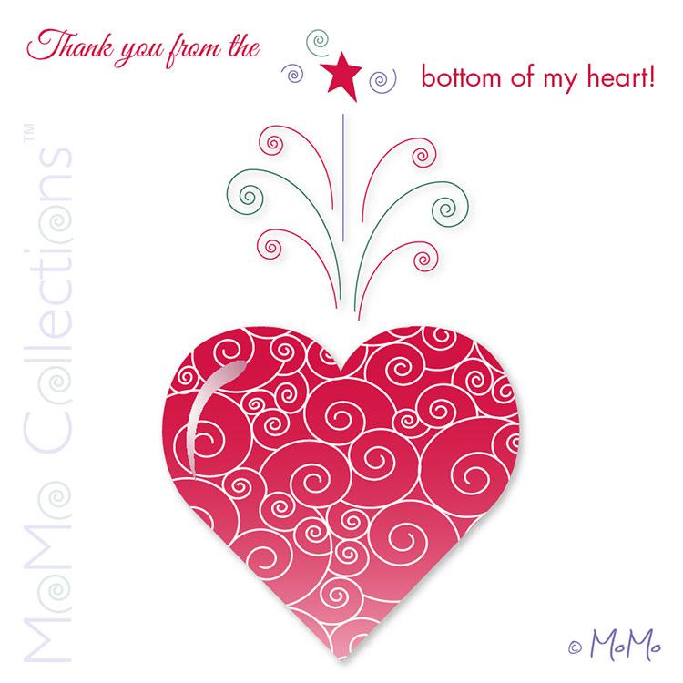 Heart TY_WM