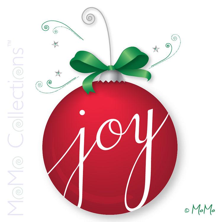 Joy Ornament_WM