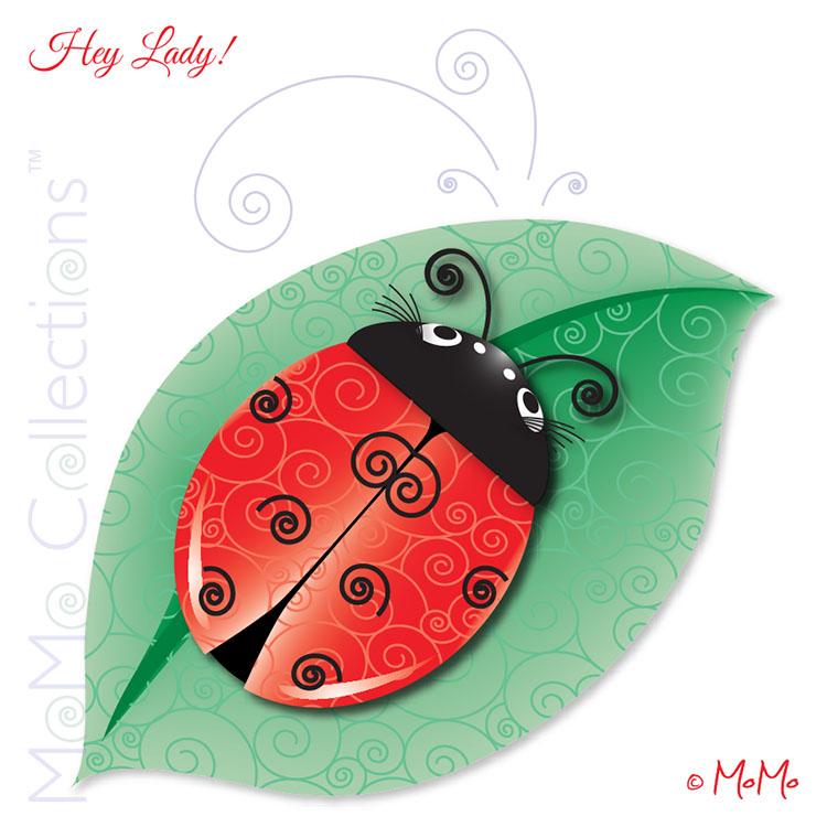 Ladybug_WM