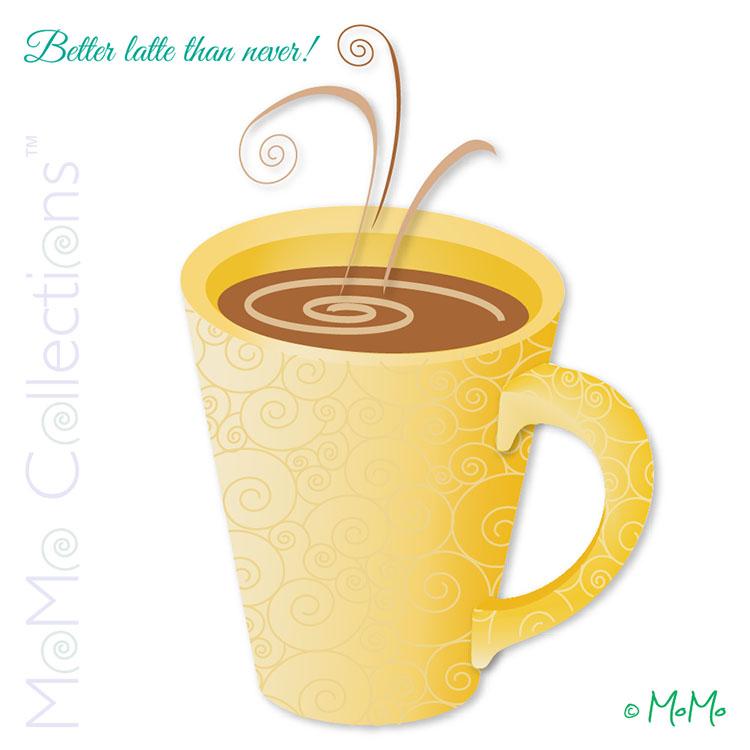 Latte_WM
