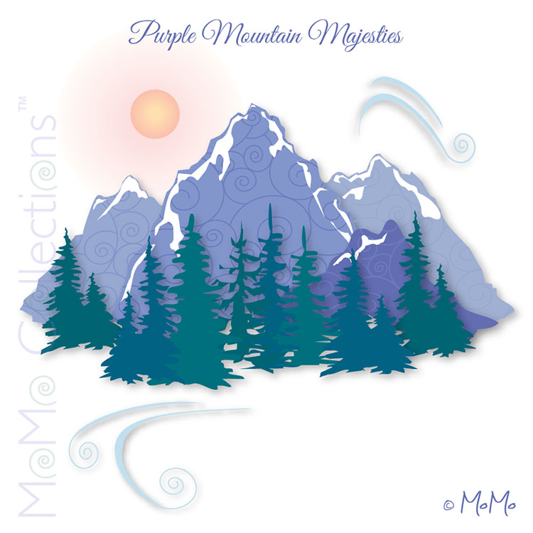 Mountains__WM