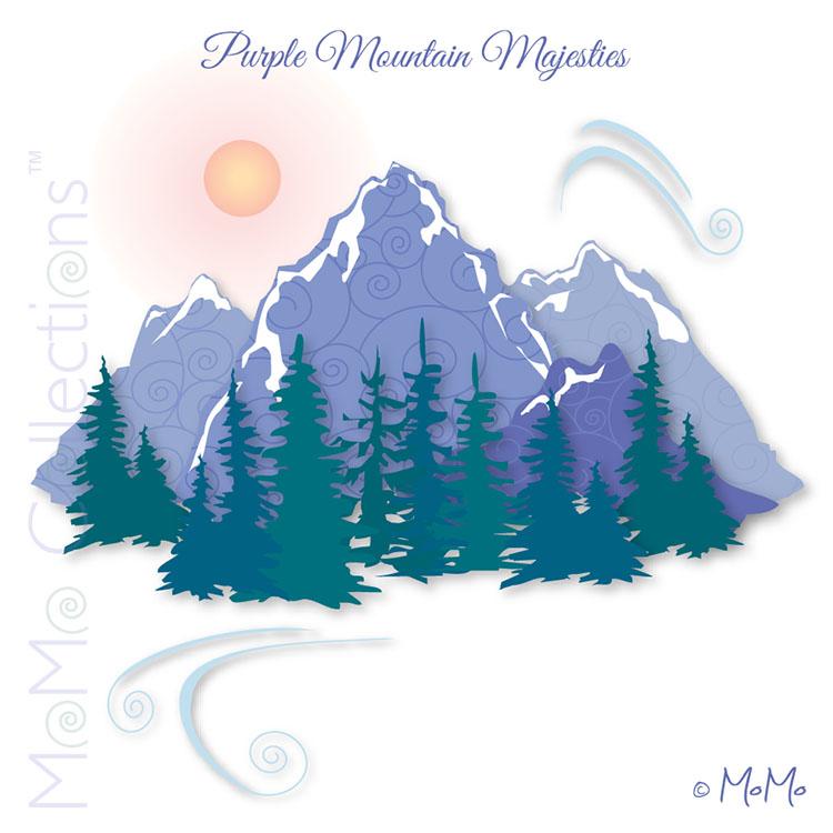 Mountains__WM