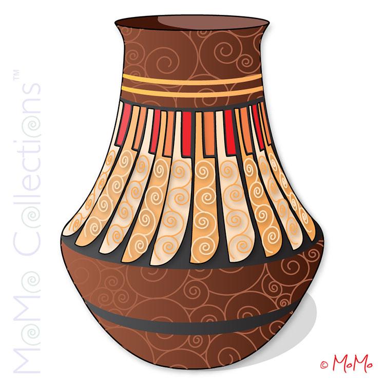 Pottery_WM