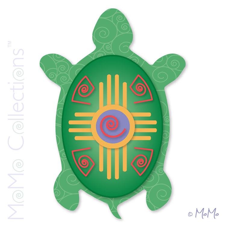 SW turtle_WM