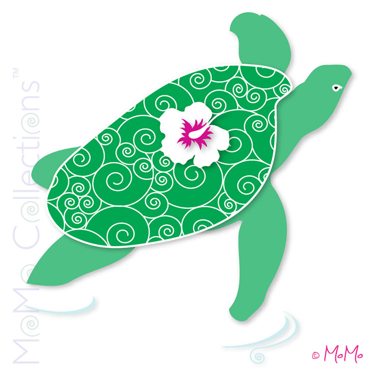 Sea Turtle_WM