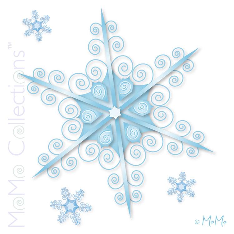 Snowflake_WM