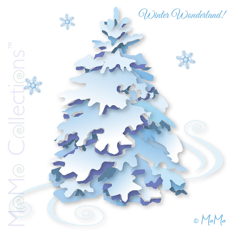 Winter Wonderland_WM