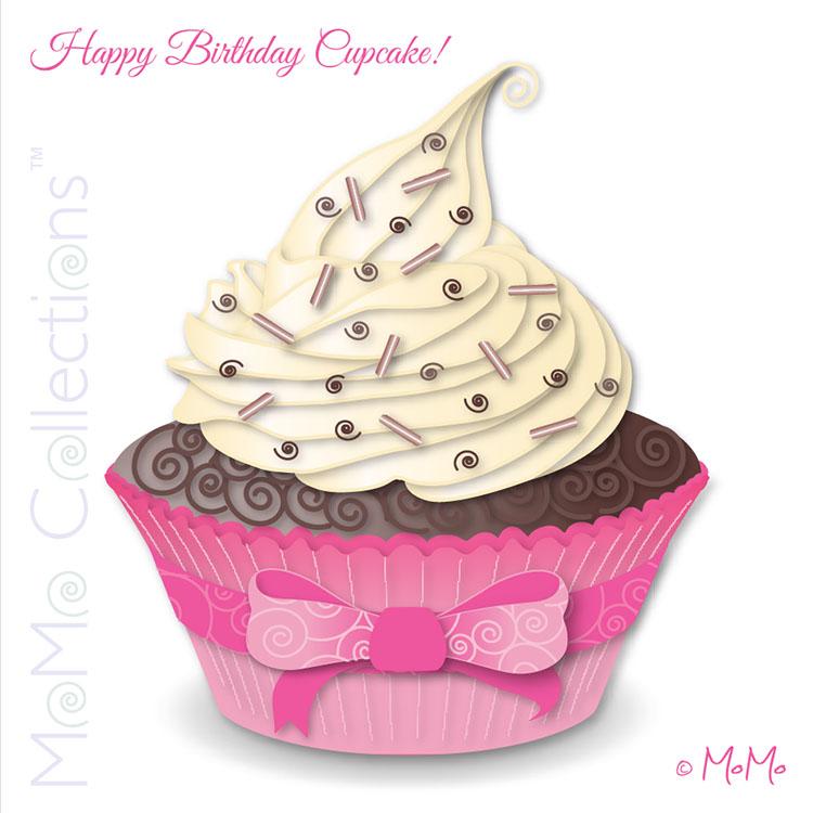 pink cupcake_WM