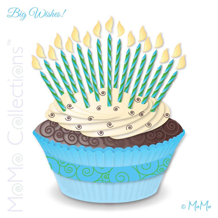 cupcake_blue_WM