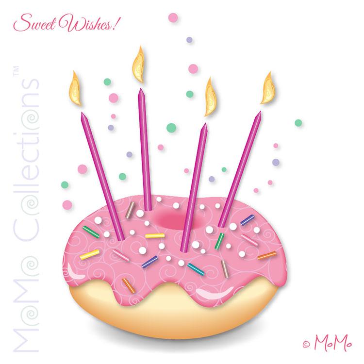 donut_WM