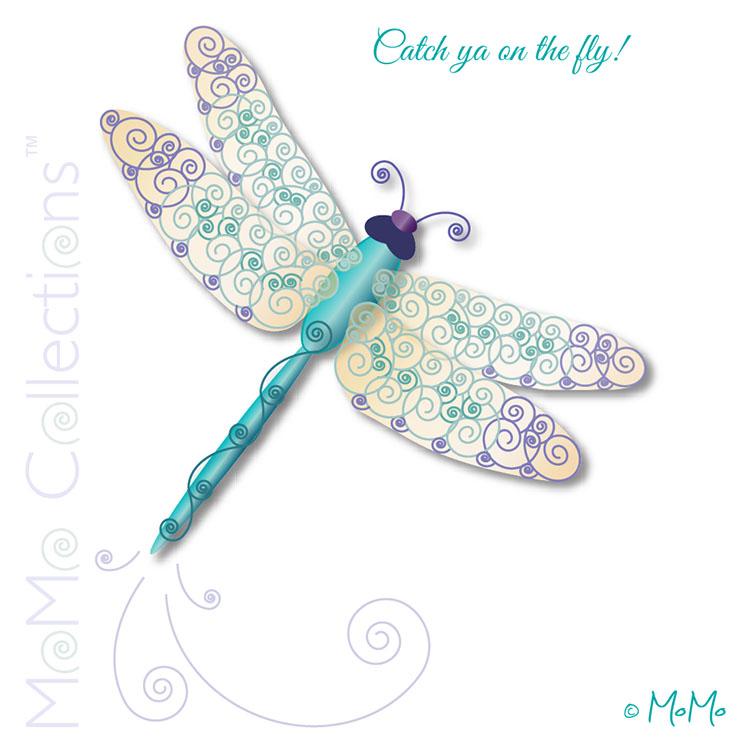 dragonfly1_WM