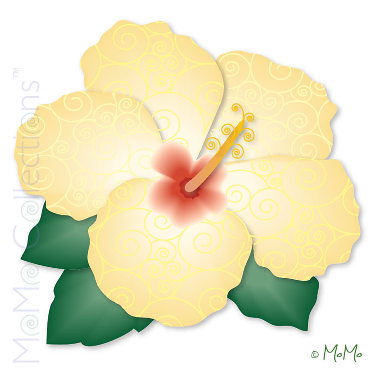hibiscus_yellow_WM