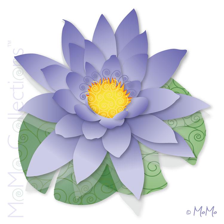 lotus prpl_WM