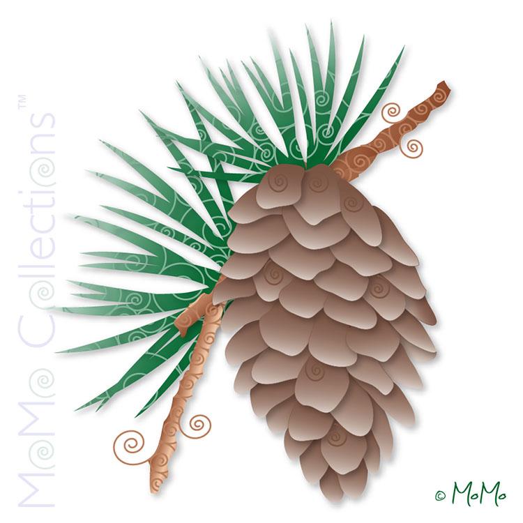 pinecone_WM