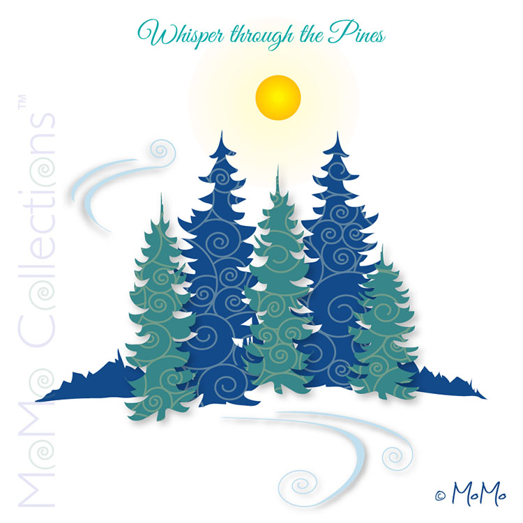 pines_WM