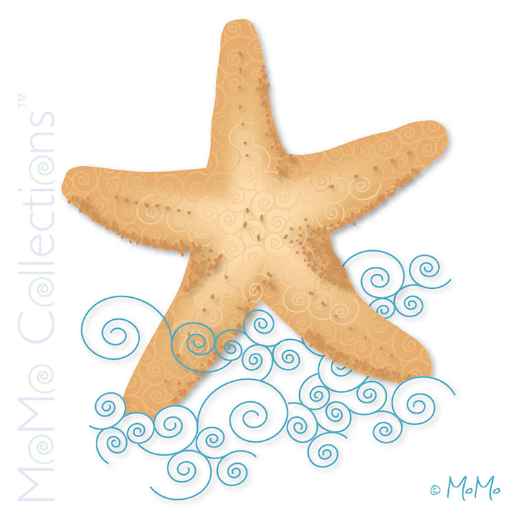 starfish_WM
